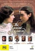 The Getting of Wisdom - An oldie but a goodie, based on the book by Henry Handel Richardson. You'll see a pick of some Aussie fave actors including Sigrid Thornton and Terence Donovan (Jason's father). Vintage Books, The Book, Literature, Nostalgia, Novels, Wisdom, Ads, Actors, Youtube