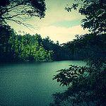 Flickr | Mexican lake | Mariska Kuipers