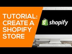 How to Create a Shopify Dropshipping Store Using Oberlo & Aliexpress (In - Dropshipper - Check out what dropshippers are discussing. - How to Create a Shopify Dropshipping Store Using Oberlo & Aliexpress (In Legitimate Work From Home, Work From Home Jobs, Dropshipping Suppliers, Online Store Builder, Drop Shipping Business, Jobs Hiring, Starting Your Own Business, Business Marketing, Seo Marketing