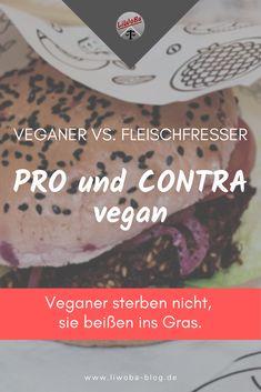 Seit einiger Zeit sind die Veganer im Vormarsch und es werden immer mehr davon. Das klingt jetzt wie eine Alieninvasion, ist es aber nicht. Vegan oder Veganismus ist nicht nur eine Art sich zu ernähren, sondern entspricht einer ganzen Lebenseinstellung.  #Ernährung #Gesundheit #Soja #vegan #Veganer #VitaminB12
