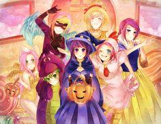 mlp__halloween12_by_rumine-d5mcs2o