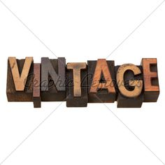 Vintage Treasures on Pinterest - Antiques, Tins and ...