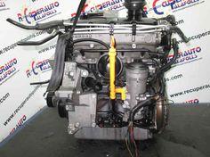 Recuperauto Palafolls le ofrece en stock este motor de Seat Ibiza 6L1 1.9 TDI 0.02   con referencia AXR. Si necesita alguna información adicional, o quiere contactar con nosotros, visite nuestra web: http://www.recuperautopalafolls.com/