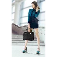 Silk Avenue 2017 collection.  www.silkavenue.co.uk #SilkAvenueStore #fashion #Handbags #DesignedInLondon #Inspiration