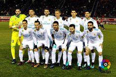 Real Madrid, Rey, Soccer, Football, Sports, Breakfast Nook, World, Team Building, Football Team