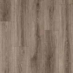 Grey Laminate Flooring, Natural Wood Flooring, Wood Laminate, Hardwood Floors, White Laminate, Diy Concrete Patio, How To Waterproof Wood, Floor Texture, Oak Color