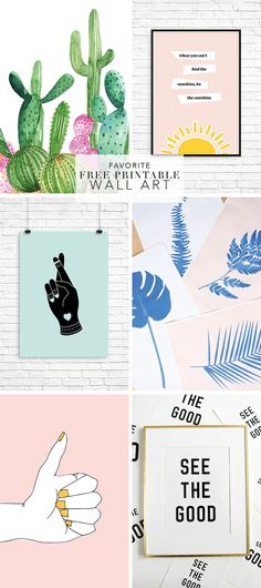24 Best wall print design images in 2019 | Wall papers, Murals, Stickers