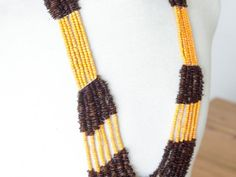 Color | QUMBO - Diseño a Guacaladas