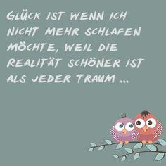 #glück