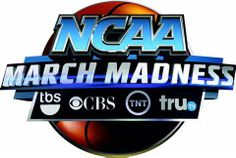 #MarchMadness I am going with #Florida, #Virgina,#Arizona and #Louisville in my #FinalFour.  Who do you got?