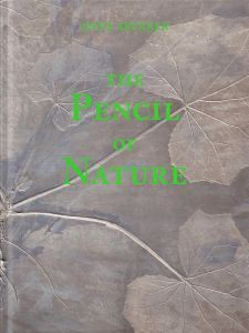 THE PENCIL OF NATURE - Anna Artaker Ausstellungskatalog © Bank Austria Kunstforum Austria, Anna, Pencil, Shop, Nature, Post War Era, Painting Art, Nature Illustration, Off Grid
