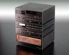 technics SA-007P: 11 тыс изображений найдено в Яндекс.Картинках Music Gadgets, Radios, Electrical Projects, Audio Design, Audio Room, High End Audio, Hifi Audio, Cool Tech, Audio Equipment