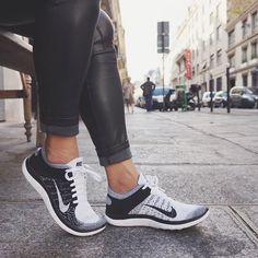 Mejores 7 imágenes de zapatillas margit en Pinterest  0cacfe91413fd