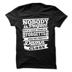 FORGETTE - #diy gift #zip up hoodie