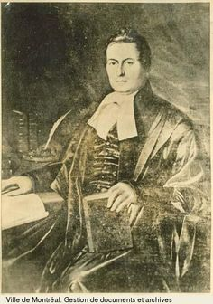 Louis-Joseph Papineau., BM1,S5,P1643-2