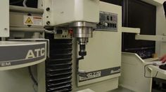 42 Best CNC Machining Tips images in 2017 | Cnc, Cnc machine