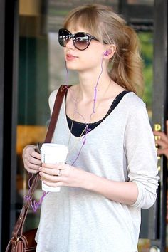 sunglasses and taylor