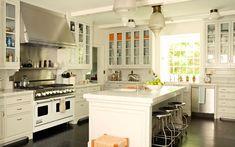 Tim Barber Ltd. Architecture - Santa Monica New Home