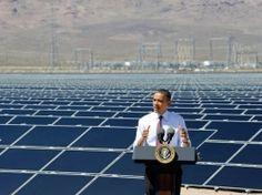 Os 15 países mais atraentes para energia renovável - Fotonotícia | INFO