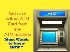 casino automaten tricks