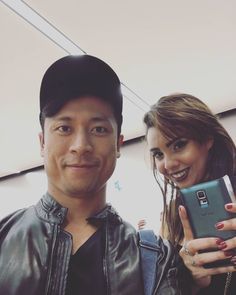 #selfie#samsung#iphone6s#tunisiangirl#indonesianboy#crewfie#houston#appleshop#texas#me#koukou#karlota#khaoula#khaoulalook#mydubai#ezzahra#mytunisia#instaselfie#saturdayselfie#crewlife#crewjourney#smile#tryingtotakeaselfie#travelgram#instatravel#instatravelgram by koukoukarlota