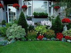 Resultado De Imagem Para Beautiful Home Gardens | Projetos A Experimentar |  Pinterest | Beautiful E Paisagismo Part 40