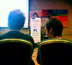 """"""" and learning about protecting IP Film Festival, Bath, Learning, Digital, Twitter, Pictures, Decor, Photos, Decoration"""