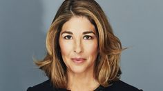 """June 27, 2017 - NationalObserver - Naomi Klein on 'the horror of recognition' and why Canadians should push their PM - As populism rises across North America, people must come together to challenge the system rather than wait for the """"next electoral saviour,"""" says best-selling Canadian author Naomi Klein."""