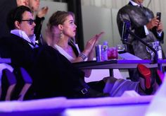 12) Amber Heard Narcisstic  Physchopathia  RAV ,  Special  ordered  shoes   size  11.-12   as born male  gender.