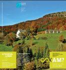Koledar KAM? za mesec oktober 2015 - Škofja Loka