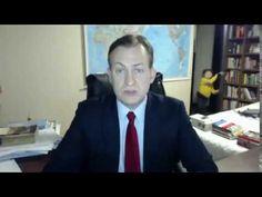 Máris itt van a gyerekeiről elhíresült BBC-tudósító bejelentkezésének paródiája | Girl Power! blog