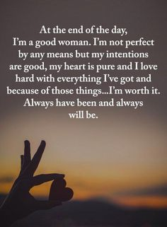The best 31 Most Inspiring Quotes on Life, Love & Happiness Happy Quotes, True Quotes, Positive Quotes, Funny Quotes, Good Quotes, Happiness Quotes, Qoutes, Best Inspirational Quotes, Inspiring Quotes About Life