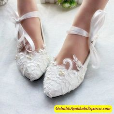 Gorgeous Handmade Wedding Shoes Lace Bridal Shoes Pearl Bridal Shoes Bridesmaid Shoes Beaded Lace Shoes Crystal Lace Shoes Absolutely stunning Vintage romantic touch Perfect for Brides Bridesmaids and any occasions White Bridal Shoes, Bridal Flats, Beach Wedding Shoes, Wedge Wedding Shoes, Wedding Boots, Ivory Wedding, Wedding Flats For Bride, Unique Wedding Shoes, Dress Wedding