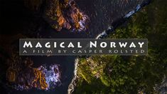 """"""" Original caption: Experience the hidden beauty of Norway on this aerial journey through the nature. This is the third of a series of films that describes the nature of Scandinavia through timelapses. Hidden Beauty, Filming Locations, Aerial Photography, Beautiful Landscapes, Norway, Journey, Earth, Nature, Films"""