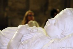 Gisant de la Chapelle Royale de #Dreux #JM2JC #chapelleroyaledreux