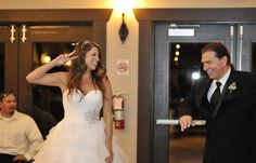 Caroline Julianna Photography, Wedding Venue: Brevard Zoo, Nyami Nyami River Lodge, Rustic Wedding, Chic Wedding, Wedding Venues Melbourne Florida