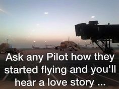 Discover Some Tricks To Getting Cheap Airfare Aviation Quotes, Aviation Humor, Aviation Art, Post War Era, Airplane Window, Float Plane, Vacation Deals, Travel Companies
