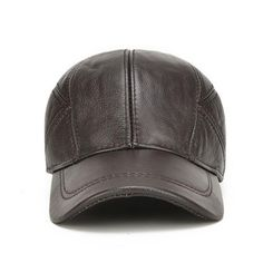 ad71ef3698867 New Summer Style Cadet Military Baseball Sport Cap Mens Womens Classic in  2018