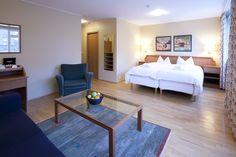 The junior Suite at Fosshotel Lind #hotelreykjavikcentrum #citycenterhotelreykjavik #besthotelsinreykjavik #hotelinreykjavik #besthotelinreykjavik #icelandhotelsreykjavik #fosshotellind