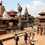 Bhaktapur Tours with 5 Days Nepal Tour Package