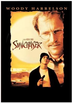 #Michael #Cimino, the director of #TheDeerHunter and the ill-fated #HeavensGate , helmed this New Age action picture in 1996. Based on a screenplay by Charles Leavitt, the film stars #Woody #Harrelson as Dr. Michael Reynolds, a rich, young L.A. physician who worries more about promotions and buying a $2 million home for his family than about his patients. #MichaelCimino #TheSunchaser #WoodyHarrelson #DVD #AnneBancroft