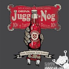 JuggerNog: Black Ops 2