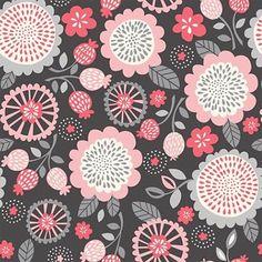 print & pattern: DESIGNER - stacy iest hsu