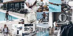 Boutique hotels with a laid-back spirit by Thomas Cook - Casa Cook Hotels