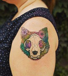 b38465be1 166 Best Tattoos images in 2019 | R tattoo, Tattoo flash, Amazing ...