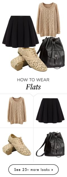 """Untitled #269"" by luvlymii on Polyvore featuring H&M and Polo Ralph Lauren"