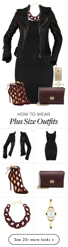 """we'll be the stars"" by nahucielore on Polyvore featuring DIANA BROUSSARD, Zhenzi, Balenciaga, Alexandre Birman, Mulberry, Rifle Paper Co and Movado"