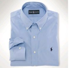 POLO long shirt man S-4XL Feb 271401-2017-10-31-+!-POLO long shirt man S-2XL Oct 31-xu29 2815307-5205 Whatsapp:86 17070337352 Dope Fashion, Fashion Moda, Mens Fashion, Navy Blue Dress Shirt, Ralph Laurent, Camisa Formal, Camisa Polo, Preppy Outfits, Casual Shirts