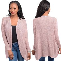 Burgundy & Gold Shimmer Oversized Cardigan New with tags. This long sleeve cardigan top features an open front design with extra long length with shimmery knit construction. Available in size S and M.                                                       74% rayon, 14% polyester, 9% metallic, 3% spandex.                                                                             Made in USA.                                                                PRICE IS FIRM UNLESS BUNDLED…