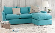 Comfy Sofas, Beautiful Beds & Laid-Back Furniture for the Home | Loaf